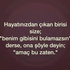 BAŞI BOŞ CÜMLELER - Google+ Funny Times, Sad Stories, Meaningful Words, Motto, Cool Words, Karma, Favorite Quotes, Inspirational Quotes, Cards Against Humanity