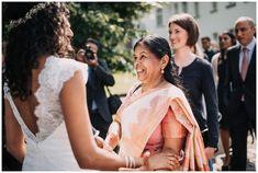 Sari, Fashion, India Wedding, Wedding Photography, Celebration, Garten, Moda, Saree, Fashion Styles