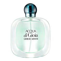 Acqua di Gioia - Giorgio Armani Beauty | Sephora