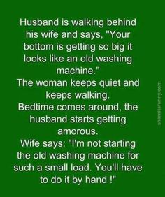Funny Stories Husband Urdu Funny Husband And Wife Joke Funny Jokes Story Lol Funny Quote Funny Quotes Funny Sayings Joke Hilarious Humor Stories Marriage Humor Funny Jokes Owless Funny Husband And Wife Joke Funny Jokes Story Lol Funny Quote Funny Husband Wife Humor, Wife Jokes, Joke Stories, Funny Jokes For Adults, Marriage Humor, Relationship Jokes, Relationships, Funny Quotes About Life, Funny Sayings