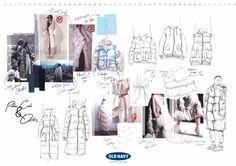 Fashion design development pages sketch books ideas Sketchbook Layout, Textiles Sketchbook, Fashion Design Sketchbook, Fashion Sketches, Dress Sketches, Fashion Drawings, Sketchbook Ideas, Portfolio Book, Creative Portfolio