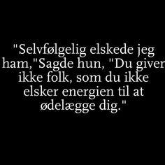 Lær Dansk