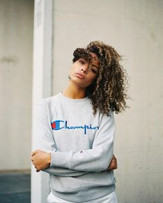 Vicky Grout, Photography Poses, Street Photography, Lost Girl, Street Wear, Street Style, Portrait, Photoshoot Ideas, Highlight