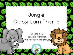 This classroom decor pack includes everything that you will need for getting your school year off to the right start.  This pack includes:-2016-2017 School year Calendar-ABC banner-alphabet line including digraphs and blends-behavior chart-birthday charts-calendar set - months, days of the week, tomorrow/yesterday/today, weather headers/cards, number cards-desk plates-word wall with first 300 Fry Words-classroom jobs-number line 1-30-READ banner-WELCOME banner-schedule cards-teacher/student…