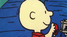 """SNOOPY & FRIENDS """"WORLD'S GREATS FISHERMAN!"""" SILK NECKTIE TIE MJL0816C #Y26"""