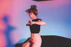 Blackout - Steffany Gretzinger - Bethel Music Bethel Worship, Bethel Music, Worship Leader, Taya Smith, Jesus Is Life, Song Artists, Celebrity Pictures, Boss Lady, Girl Photography