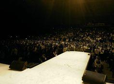Conférence 110% leadership- 6000 leaders & entrepreneurs en 2 jours atteignent le niveau supérieur ! Attraction, Leadership, Scene, Live, Concert, Business, Recital, Concerts, Stage
