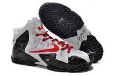 newest 565a0 662b8 nike lebron james shoes - Google Search Kobe Shoes, Air Jordan Shoes, Nike  Dunks