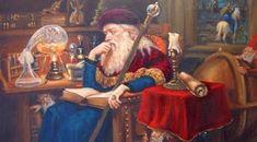 O poveste cu tâlc despre înțelepciunea și aurul alchimiei... Odată ca niciodată, un om bătrân își ducea traiul împreună cu frumoasa sa fiic... Der Alchemist, Alchemist Novel, Isaac Newton, Gandalf, Fantasy Wizard, Fantasy Art, Yule, Simbolos Do Reiki, Astrology