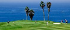 Golf Costa Adeje Torneos