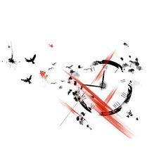 trash polka tattoo - Google Search jetzt neu! ->. . . . . der Blog für den Gentleman.viele interessante Beiträge - www.thegentlemanclub.de/blog