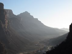 Cangyan-Mountain in Shijiazhuang, Hebei Province, China 2012 by VMay 苍岩山,石家庄,河北 2012 http://valeriamay.wordpress.com/