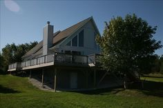 House vacation rental in Manitowoc from VRBO.com! #vacation #rental #travel #vrbo