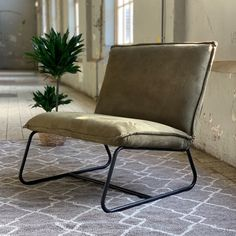 Lounge, Piece A Vivre, Dinning Table, Eames, Living Room Sofa, Rocking Chair, Chair Design, Bedroom Furniture, Accent Chairs