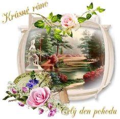 Terrarium, Blog, Night, Home Decor, Friends, Beautiful Flowers, Bonito, Fotografia, Terrariums