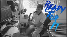 Taylor Swift - Ready For It? Saxophone, Taylor Swift, Student, Songs, Celebrities, Cover, Celebs, Saxophones, Song Books