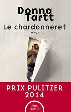 Le Chardonneret de Donna TARTT https://www.amazon.fr/dp/B00HATN86W/ref=cm_sw_r_pi_dp_x_B6grybM1WK23P