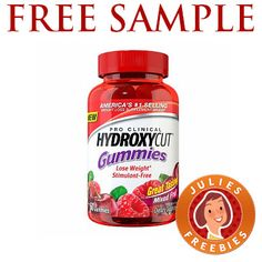 Get a FREE Hydroxycut Gummies Sample! Tasty Hydroxycut Gummies contain the same key weight loss ingredients as Pro Clinical Hydroxycut, to help you Chewable Vitamins, Mixed Fruit, Weight Loss Supplements, Calorie Diet, How To Lose Weight Fast, Loose Weight, Reduce Weight, Losing Weight, Healthy Weight Loss