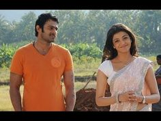 Watch the video Song of Telugu super hit movie Mr Perfect starring Prabhas, Kajal Aggarwal & Taapsee Pannu in lead roles along with Brahmanandam, Prakash Raj. Perfect Movie, Mr Perfect, Ringtones For Android, Free Ringtones, Dj Mix Songs, Afternoon Delight, Hits Movie, Movie Songs, Telugu Movies