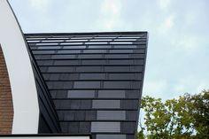Kingston, solarpanels, solarpower, solar, zonne-energie, zonnepanelen…