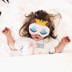 Κοιμήσου παιδί μου  μπουρδολογία ψευτοεπιστημονική