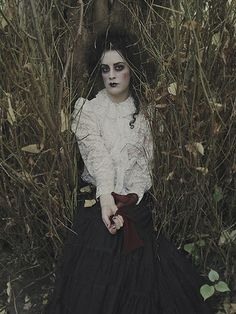 The photography of Lilya Corneli   Flickr - Photo Sharing!