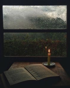 Photo by Selected by qoowijpss iiiclaeri ______… – Cozy Night Bloğ Autumn Aesthetic, Book Aesthetic, Aesthetic Pictures, Aesthetic Outfit, Aesthetic Collage, Aesthetic Vintage, Paradis Sombre, Arte 8 Bits, Rain Wallpapers