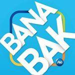 banabak (@banabakofficial) • Instagram photos and videos