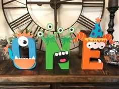 Super Baby First Halloween Birthday Monster Party Ideas Halloween 1st Birthdays, Halloween First Birthday, Boys First Birthday Party Ideas, Little Monster Birthday, Monster 1st Birthdays, First Birthday Decorations, Birthday Themes For Boys, Baby Boy First Birthday, Monster Birthday Parties