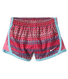 Nike shoes Nike roshe Nike Air Max Nike free run Nike USD. Nike Nike Nike love love love~~~want want want! Shorts Nike, Running Shorts, Gym Shorts Womens, Sport Shorts, Nike Running, Nike Free Run, Nike Free Shoes, Workout Attire, Workout Wear
