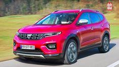 Dacia Lodgy could trade MPV body for seven-seater SUV frame Mini Clubman, Honda Civic, Bmw 120d, Seven Seater Suv, Range Rover Vogue, Alfa Romeo Giulietta, Megane 3, Mercedes Benz, Fiat 500x