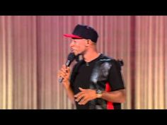 JOKE OF THE DAY: #ComicView's Karlous Miller on Broke Friends & New Clothes