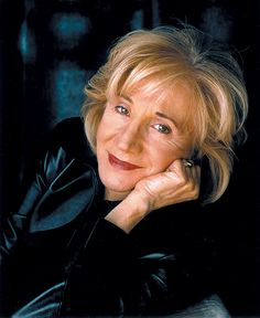 Olympia Dukakis (born June 20, 1931) is an American actress. Dukakis was born in Lowell, Massachusetts, the daughter of Alexandra (née Christos) and Constantine S. Dukakis. Her parents were #Greek immigrants to the United States, her father from Anatolia and her mother from the #Peloponnese.