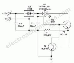 4 Wire Stepper Motor Diagram 4 Wire Alternator Diagram