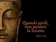 Risultati immagini per frasi dalai lama