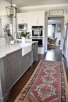 10 Kitchen Floor Mats Ideas Kitchen Mats Floor Floor Mats Kitchen