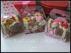 'More than Mini' Gift boxes | Flickr - Photo Sharing!