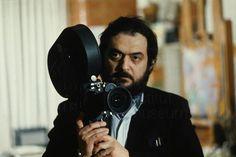 Kubrick.Twitter