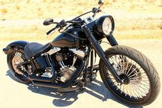 """softail slim rear suspension 