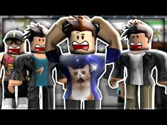 ROBLOX | Big Brother | KARMA IS REAL!! - YouTube