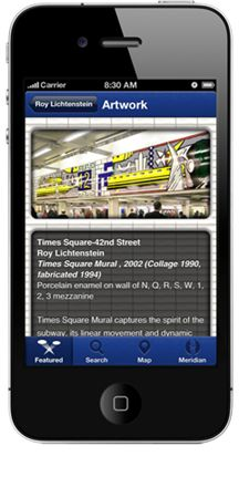 MTA Arts for Transit   http://mta.info/news/stories/?story=610