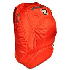@fitmarkbags I'd like to win this one.  I like the black version though.  This red is too bright.