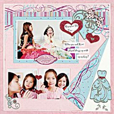 You can now order Previous Paper Wishes Personal Shopper   May 2010 Monthly Scrapbook Kit. Limited Supplies on hand. To order or more information simply go to www.paperwishes.c... for more information about Paper Wishes Personal Shopper Scrapbooking kits!