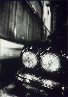 Daido Moriyama :: From It, 2006 Monochrome Photography, City Photography, Photography Projects, Black And White Photography, Fine Art Photography, Osaka, Blur Photo, Photo B, Andy Warhol