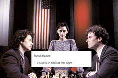 chess+text posts: broadway edition (via flovassy.tumblr.com)