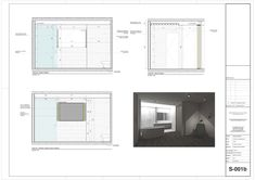 Galeria de Apartamento JAff / Meireles + Pavan Arquitetura - 39