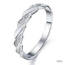 55 Aspiring Ring 585 Er Gold Ringgr Perle