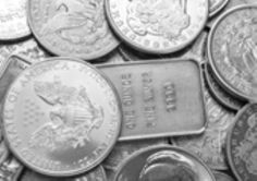 Silver Outlook: Here's Why Silver Prices Have 110% Upside in 2016