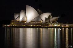 #Opera House #Sydney #Australia