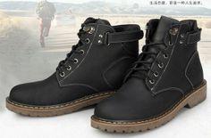 Zapatos para caballeros, de 27.66 euros http://detail.tmall.com/item.htm?spm=a2106.m896.1000384.1.01qj6m&id=16112981822&source=dou&_u=h10l44d6c755&scm=1029.newlist-0.bts1.50016853&ppath=413%3A800000740&sku=413%3A800000740&ug= si queria comprar, pegar el link en www.newbuybay.com para hacer pedidos